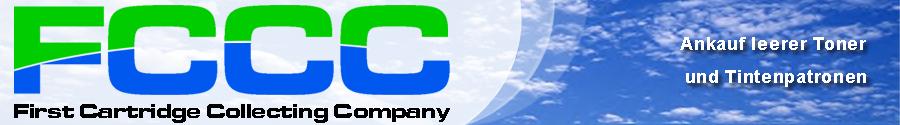 FCCC GmbH