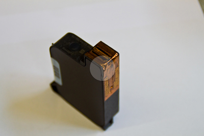 kontaktplatte