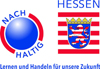 logo-nachhaltig