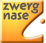 zwerg